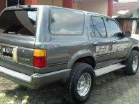 Jual Toyota Hilux 1993