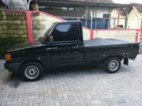 Jual Toyota Kijang Pickup Tahun 1987 Istimewa