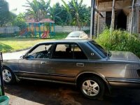 Jual Toyota Crown  1989