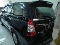 Toyota Kijang Innova 2.5 Tahun 2014