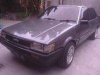 Jual Mobil Toyota Corolla SE E80 tahun 1986
