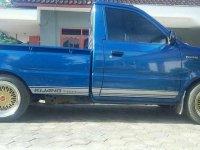 Jual Toyota Kijang  Pick up 1997