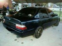 Jual Toyota Corolla Great Tahun 1997