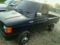 Dijual Toyota Kijang Pick up tahun 1987