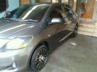 Dijual Toyota Vios/Limo 2009