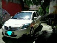Toyota Vios Limo 2007.Plat BL.Mobil Siap Pakai Sudah Bodi Kit.Vlkrcig