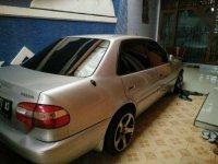 Jual Toyota Corolla 1.8 THN 2000 istimewa