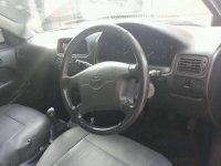Jual Toyota Corolla 1.8 th 2000