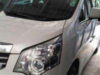 Toyota Nav1 Tahun 2013