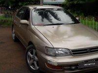 Dijual Mobil Toyota Corona Tahun 1997