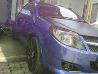 Jual Toyota Corolla Altis Tahun 2010