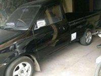 Dijual Mobil Toyota Kijang  Pick Up Tahun 2004