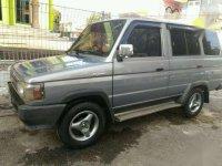 Dijual Toyota Kijang Grand Extra