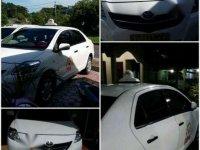 Dijual Cepat  Toyota Limo 1.5 Manual Tahun 2012