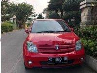Jual mobil Toyota IST 2005 Sumatra Utara