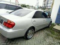 Toyota Camry 3.0 Tipe V Thn 2005
