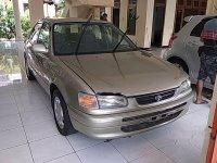 Jual mobil Toyota Corolla 1997 Kalimantan Barat