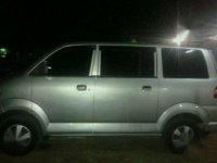 Toyota Avanza 2006