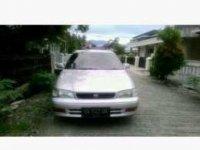 Dijual Mobil Toyota Corona Absolute 1.6 Cc Tahun 1996