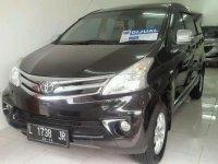 Dijual Mobil Toyota AVANZA G Tahun 2014