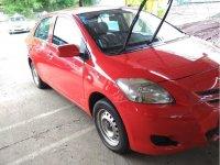 Jual mobil Toyota Limo Manual 2012 DKI Jakarta
