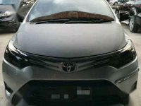 Jual Toyota  Viosss Automatic 2013