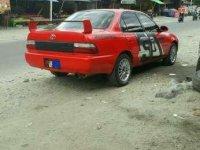 Toyota Corolla 1,5 cc 1992