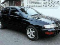Di Jual Mobil Kesayangan Toyota Corona Th 1993