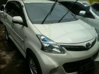 Jual Toyota New Avanza 1.5 Veloz 2013 A/T TDP