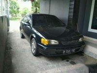 All New Toyota Corolla SEG 2006 Manual Cirebon