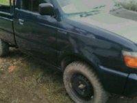Dijual Mobil Toyota Kijang Pick Up Tahun 1997