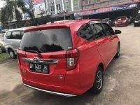 Dijual Murah Toyota Calya 2017 Autometic