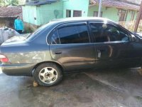 Great Toyota Corolla Tahun 1992 Manual