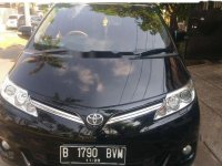 Toyota Previa Full Spec 2009 MPV