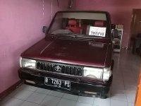 Jual mobil Toyota Kijang Pick Up 1994 Jawa Tengah