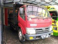 Jual mobil Toyota Dyna 2011 Jawa Timur