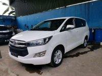 Dijual Mobil Toyota Innova Tahun  2015