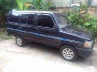 Toyota Kijang 1.5 1994