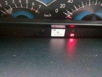 Jual Toyota ETIOS Valco tipe G manual th 2016