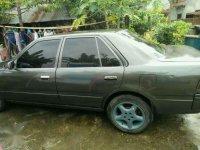 Toyota Corona Thn 90