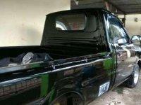 Dijual Mobil Toyota Kijang Pick.Up Tahun 2006