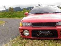 Toyota Corolla Spacio 1.5 1992