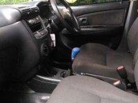 Jual Toyota Avanza E 2006 full ori