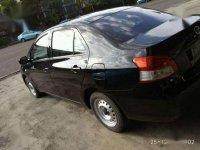 Dijual Mobil Toyota Limo Tahun 2012