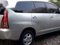 Toyota Innova G 2006