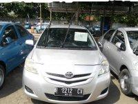 Jual mobil Toyota Limo 2011 Banten