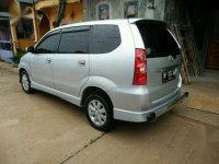 Toyota Avanza S 2006