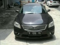 Jual Toyota Camry V 2.4 at 2009