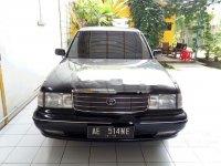 Jual mobil Toyota Crown 1996 Jawa Tengah