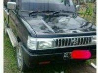 Dijual Mobil Toyota Kijang Pick Up Tahun 1991